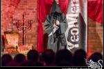 2018-04-03_comedy_lounge-028