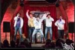 2018-04-03_comedy_lounge-047