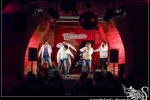 2018-04-03_comedy_lounge-048
