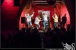 2018-04-03_comedy_lounge-050