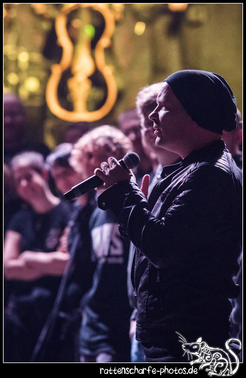 2018-04-05_Letzte_Instanz_Frankfurt_aM-028