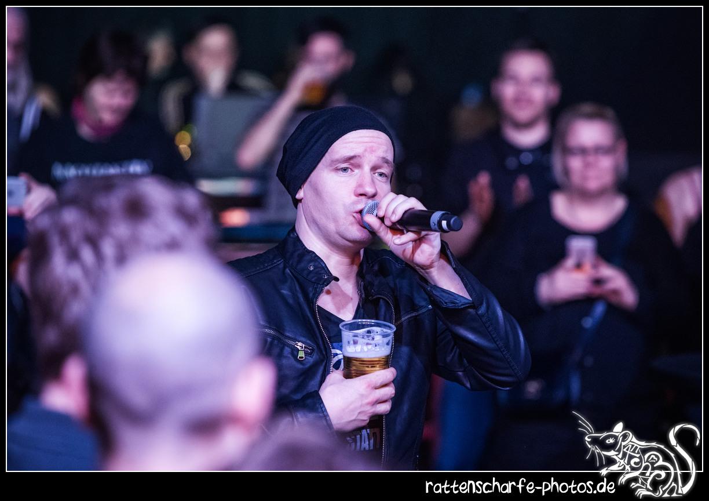 2018-04-05_Letzte_Instanz_Frankfurt_aM-032