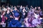 2018-04-05_Letzte_Instanz_Frankfurt_aM-031