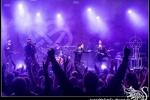 2018-04-05_Letzte_Instanz_Frankfurt_aM-060