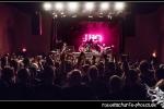 2018-04-20_JBO_Berlin-015