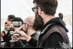 2018-04-30_letzte_instanz_gera-024