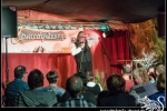 2018-05-09_comedy_lounge-001