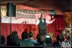 2018-05-09_comedy_lounge-002