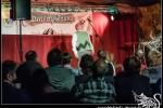 2018-05-09_comedy_lounge-005