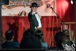 2018-05-09_comedy_lounge-021