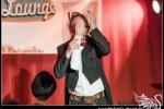2018-05-09_comedy_lounge-023