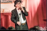 2018-05-09_comedy_lounge-028