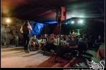 2018-05-09_comedy_lounge-036