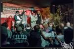 2018-05-09_comedy_lounge-050
