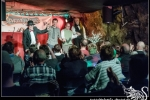 2018-05-09_comedy_lounge-051