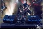 2018-06-29_exa__rocktreff-003