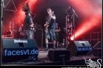 2018-06-29_exa__rocktreff-007
