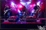 2018-06-29_exa__rocktreff-011