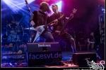 2018-06-29_exa__rocktreff-012