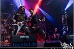 2018-06-29_exa__rocktreff-013