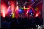 2018-06-29_exa__rocktreff-018