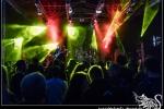 2018-06-29_exa__rocktreff-019