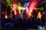 2018-06-29_exa__rocktreff-020