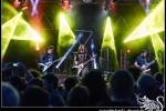 2018-06-29_exa__rocktreff-021