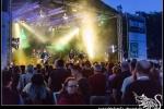 2018-06-29_exa__rocktreff-023