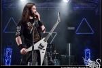 2018-06-29_exa__rocktreff-027