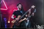 2018-06-29_exa__rocktreff-028