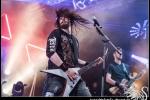 2018-06-29_exa__rocktreff-031