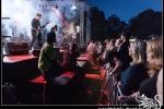 2018-06-29_exa__rocktreff-032