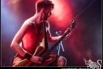 2018-06-29_exa__rocktreff-039