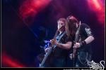 2018-06-29_exa__rocktreff-047