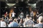 2018-06-29_fearless_mind__rocktreff-023