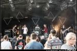2018-06-29_fearless_mind__rocktreff-024
