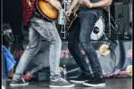 2018-06-29_fearless_mind__rocktreff-034
