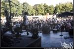 2018-06-29_fearless_mind__rocktreff-047