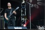 2018-06-29_herzblut__rocktreff-002