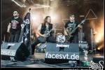 2018-06-29_herzblut__rocktreff-004