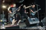 2018-06-29_herzblut__rocktreff-007