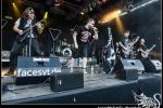 2018-06-29_herzblut__rocktreff-010