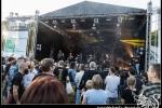 2018-06-29_herzblut__rocktreff-011