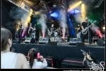 2018-06-29_herzblut__rocktreff-013