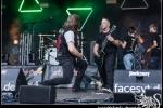 2018-06-29_herzblut__rocktreff-014