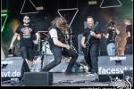 2018-06-29_herzblut__rocktreff-015