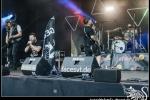 2018-06-29_herzblut__rocktreff-016