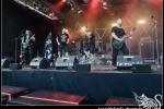 2018-06-29_herzblut__rocktreff-017
