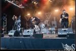 2018-06-29_herzblut__rocktreff-019